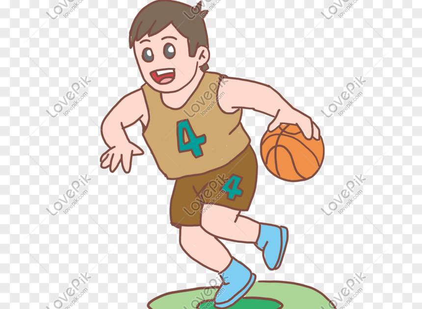 20 Gambar Kartun Anak Main Bola Anak Anak Sekolah Bermain Bola Basket 05 Gambar Unduh Download Lagu Anak Indonesia Bola Youtube Dow Di 2020 Kartun Mainan Gambar