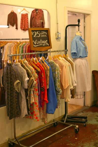 top 5 cheap thrift shops city thrift and empire state