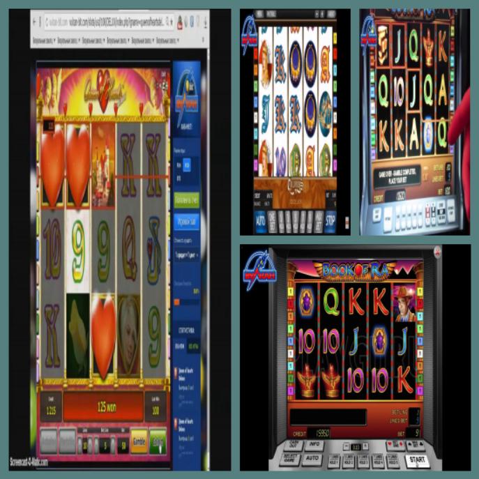 Related buker.info  игровые автоматы скачать порно онлайн записи с видео чата рулетка