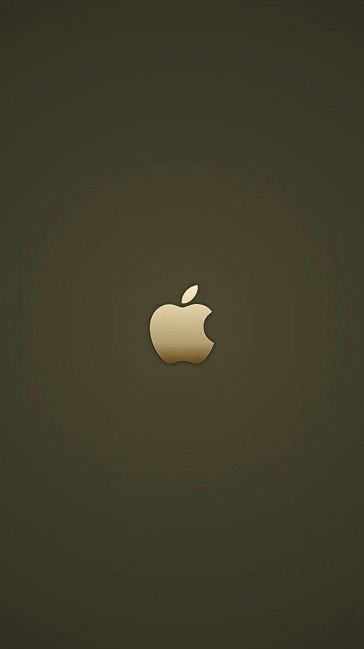 pinsharon adkins on apple love! | pinterest | apples and wallpaper