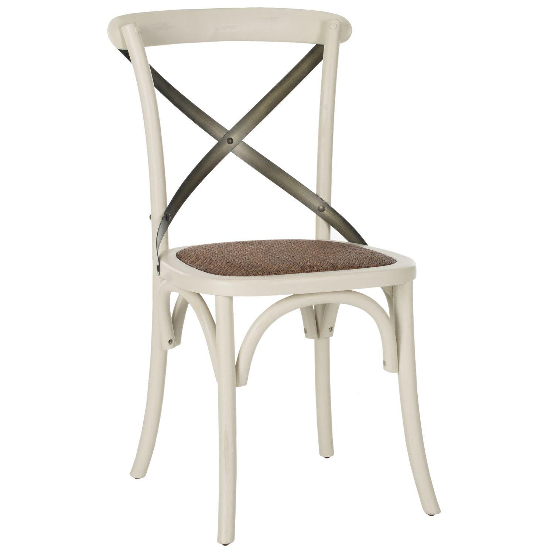 Weisser Metall Stuhl Weiss Eiffel Stuhl Weiss Esszimmer Leder Stuhle Weiss Kunstleder Stuhle Esszimmerstuhle Weiss Chro Esszimmer Weiss Weisse Stuhle Stuhle