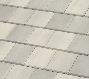 Best Boral Roofing's Saxony 900 Slate Roofing Tile In The 400 x 300