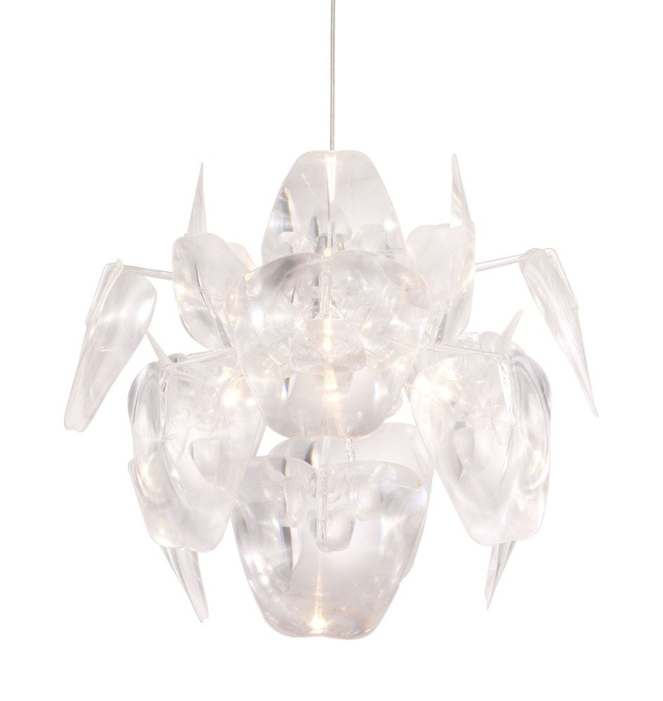 Zuo Modern Gamma Ceiling Lamp Ceiling Lamp Hanging Lamp Ceiling Pendant