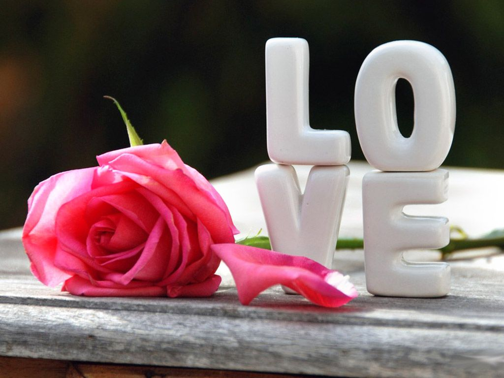 Download 44 Wallpaper Hd Love Gratis
