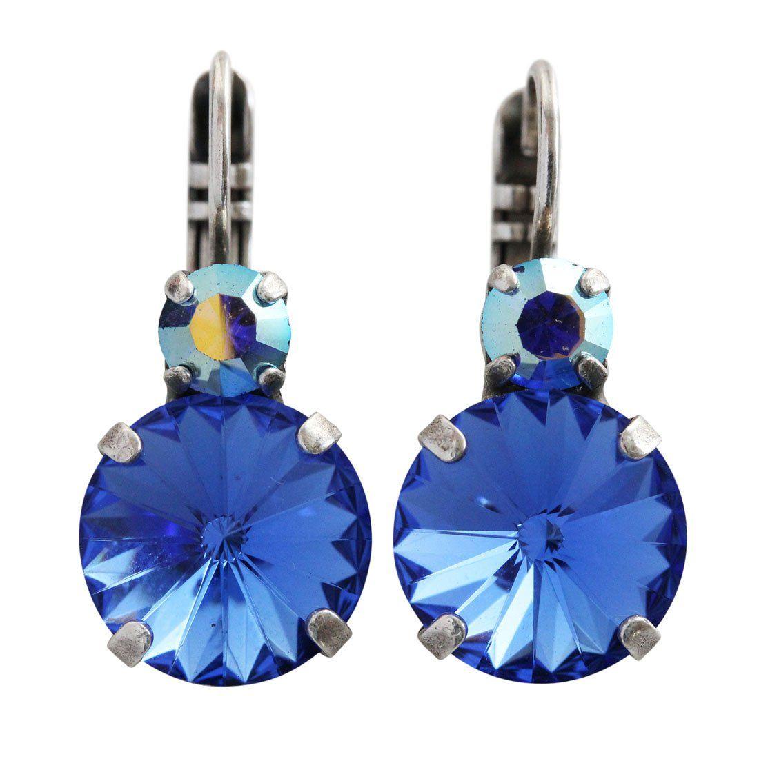 42bb769a3ce64 Mariana in 2019 | Products | Mariana jewelry, Swarovski crystal ...