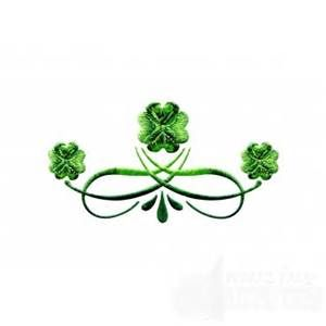 Irish designs - - Yahoo Image Search Results