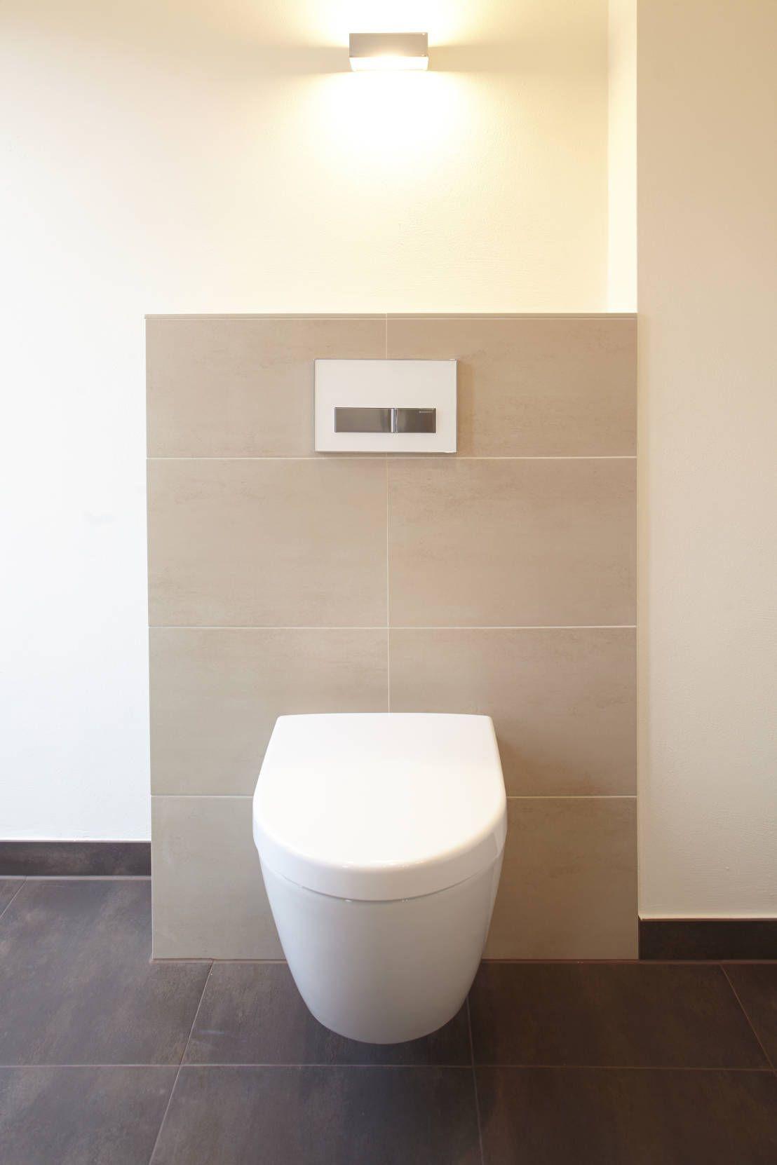 sandstein b der b03 pinterest ba os y citas. Black Bedroom Furniture Sets. Home Design Ideas