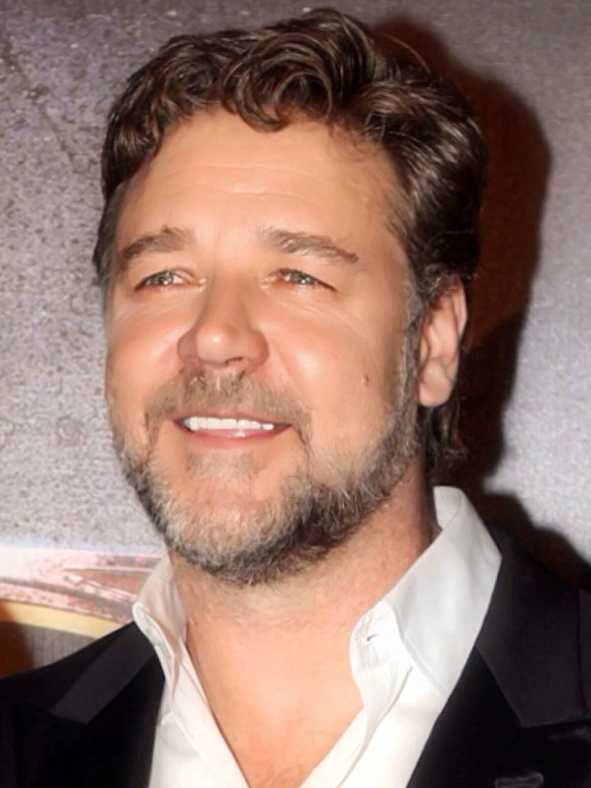 Russell Crowe Wikipedia Russell Crowe Best Supporting Actor