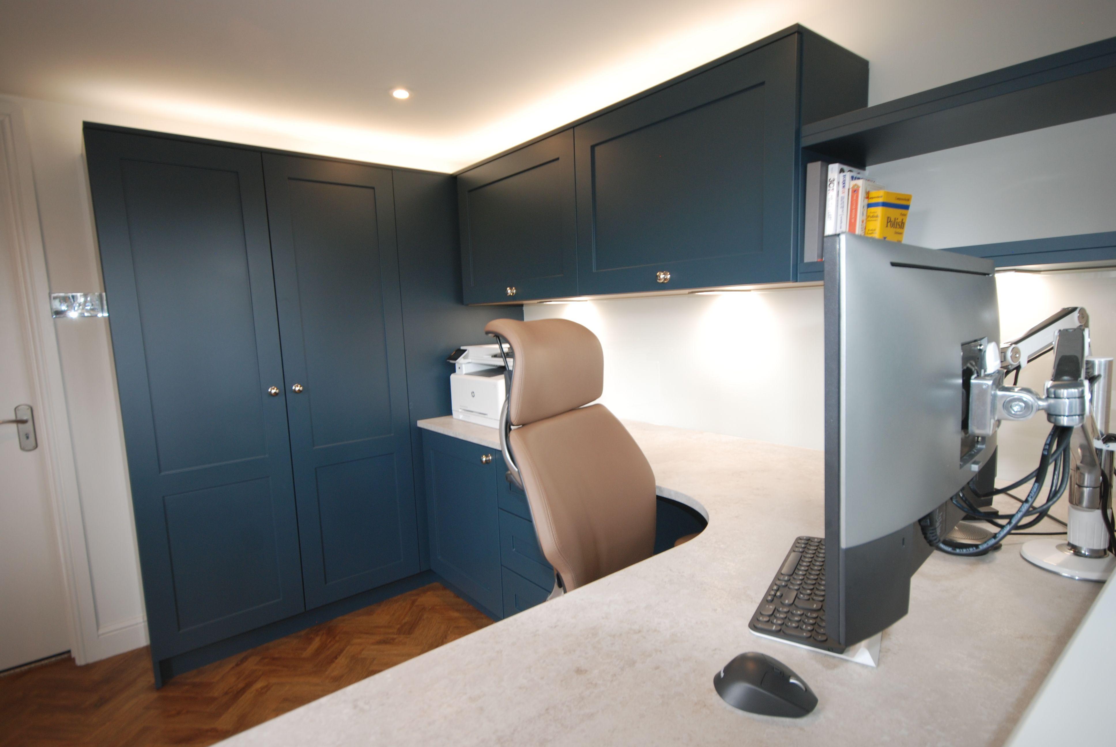 Best Saffron Interiors — Saffron Interiors Kitchens Bedrooms 400 x 300