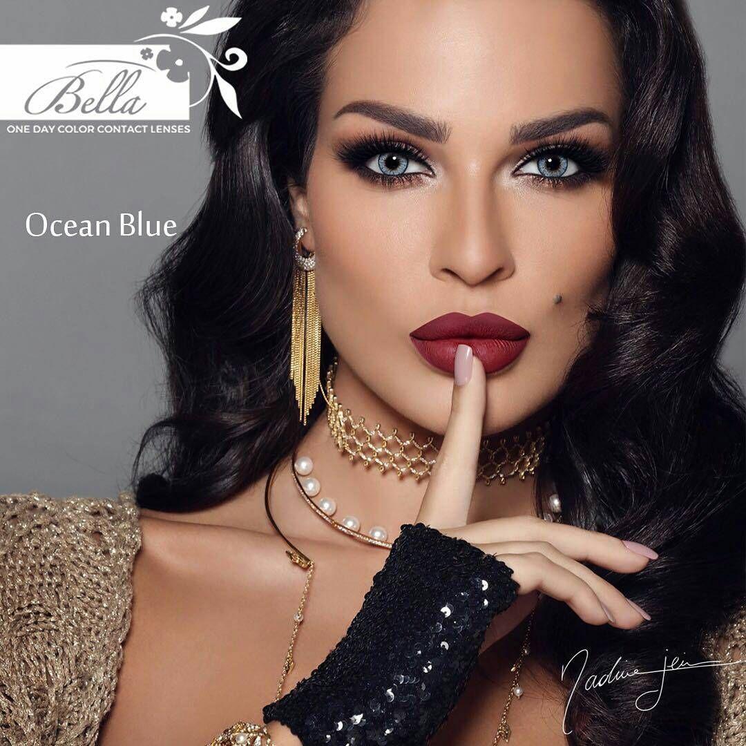 Nadine Nassib Njeim   Arabian beauties   Beauty,Beauty ...