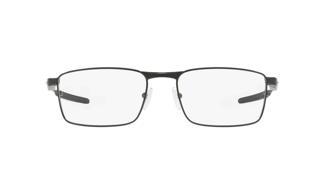 Oculos De Grau Fuller Oakley Em 2020 Oculos De Grau Oakley E