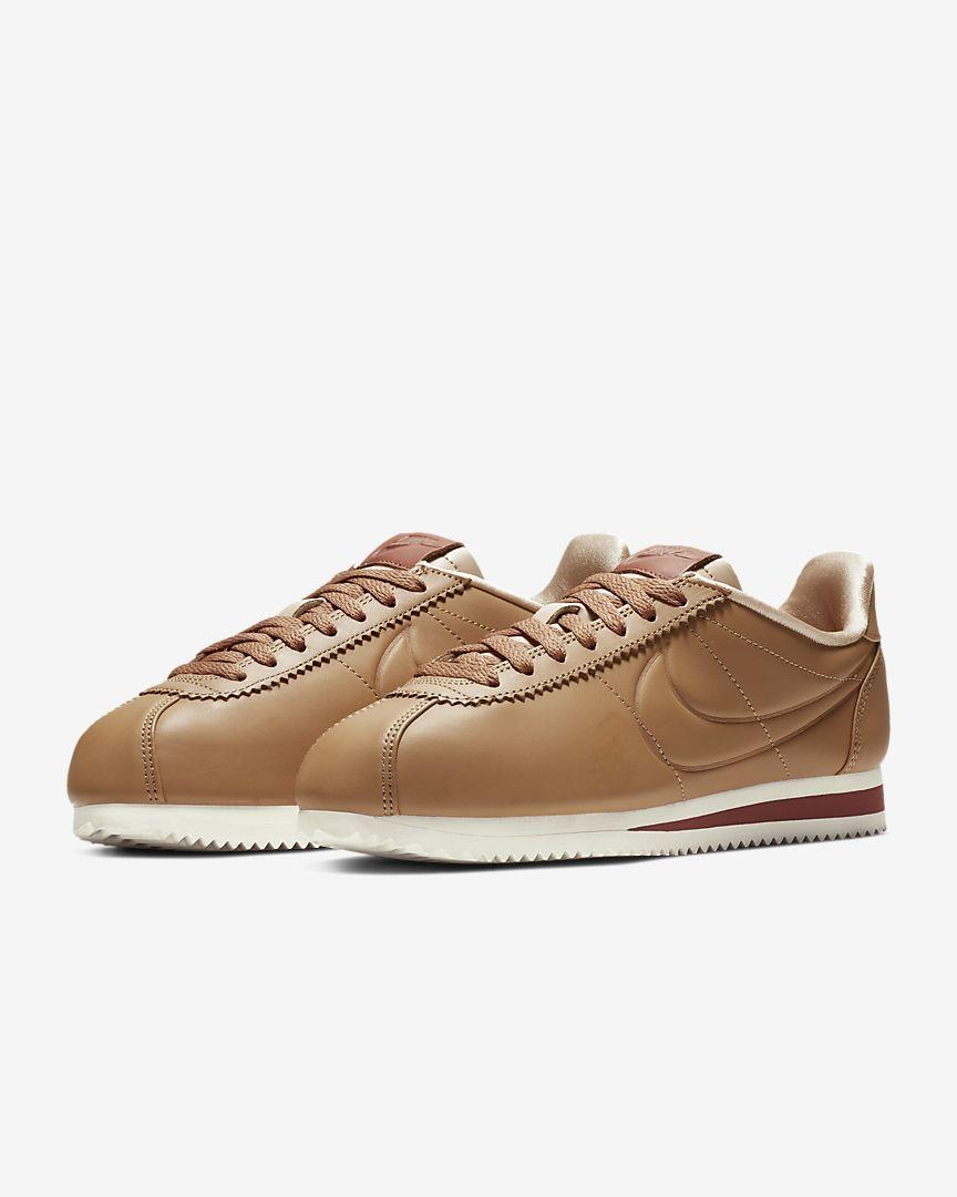 d1887f865d68 Nike La Cortez x Maria Sharapova Classic Premium Women s Shoe ...