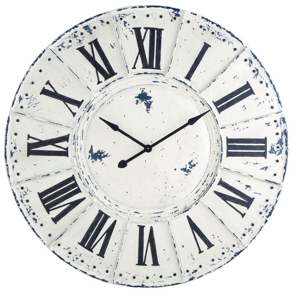 Pero Qu Bonito Por Deu Reloj Saint Lazare What Time Is It  # Caimana Muebles Y Decoracion
