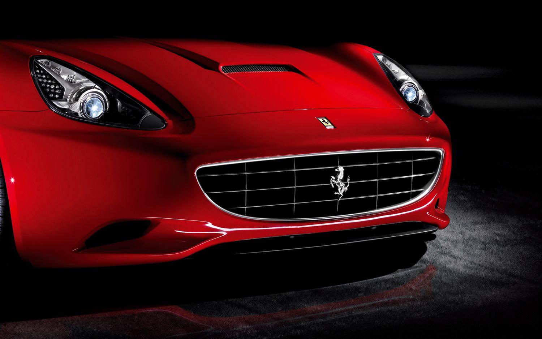 Ferrari S Most Complex Yet One Of The Most Popular Car Ferrari
