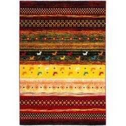 Photo of Jute rugs