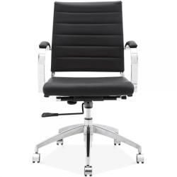 Office chairs & desk chairs