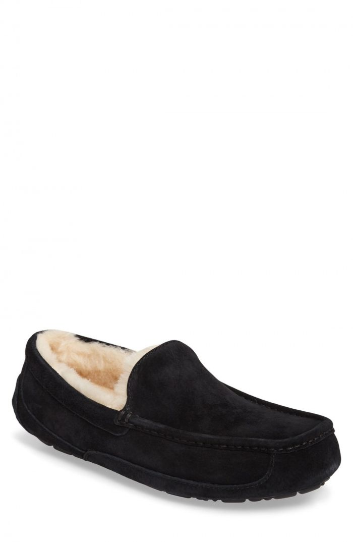 f8c5d807de Ugg Bedroom Slippers for Womens - Master Bedroom Drapery Ideas Check more  at http