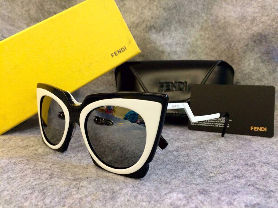 883f826e5 FENDI ORCHIDEA | FENDI ORCHIDEA | Eyewear, Glasses 및 Sunglasses