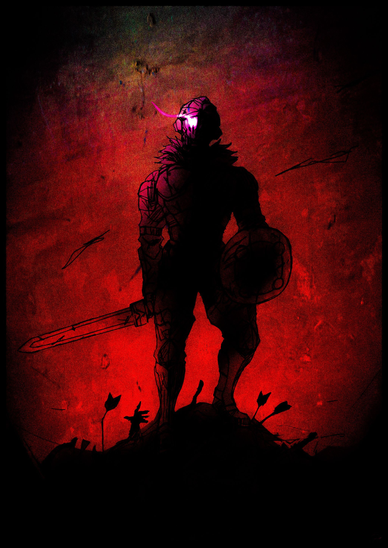 Goblin Slayer goblinslayer anime manga plusultra