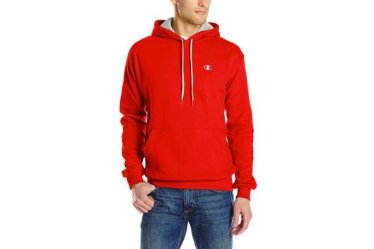 8c47012c473 A Huge Champion Sweatshirt -