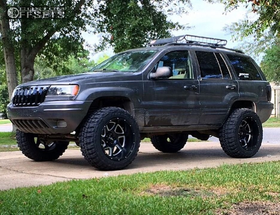 Pin By Alex Art On Autos Jeep Wj Jeep Grand Cherokee Zj Jeep Grand Cherokee Accessories