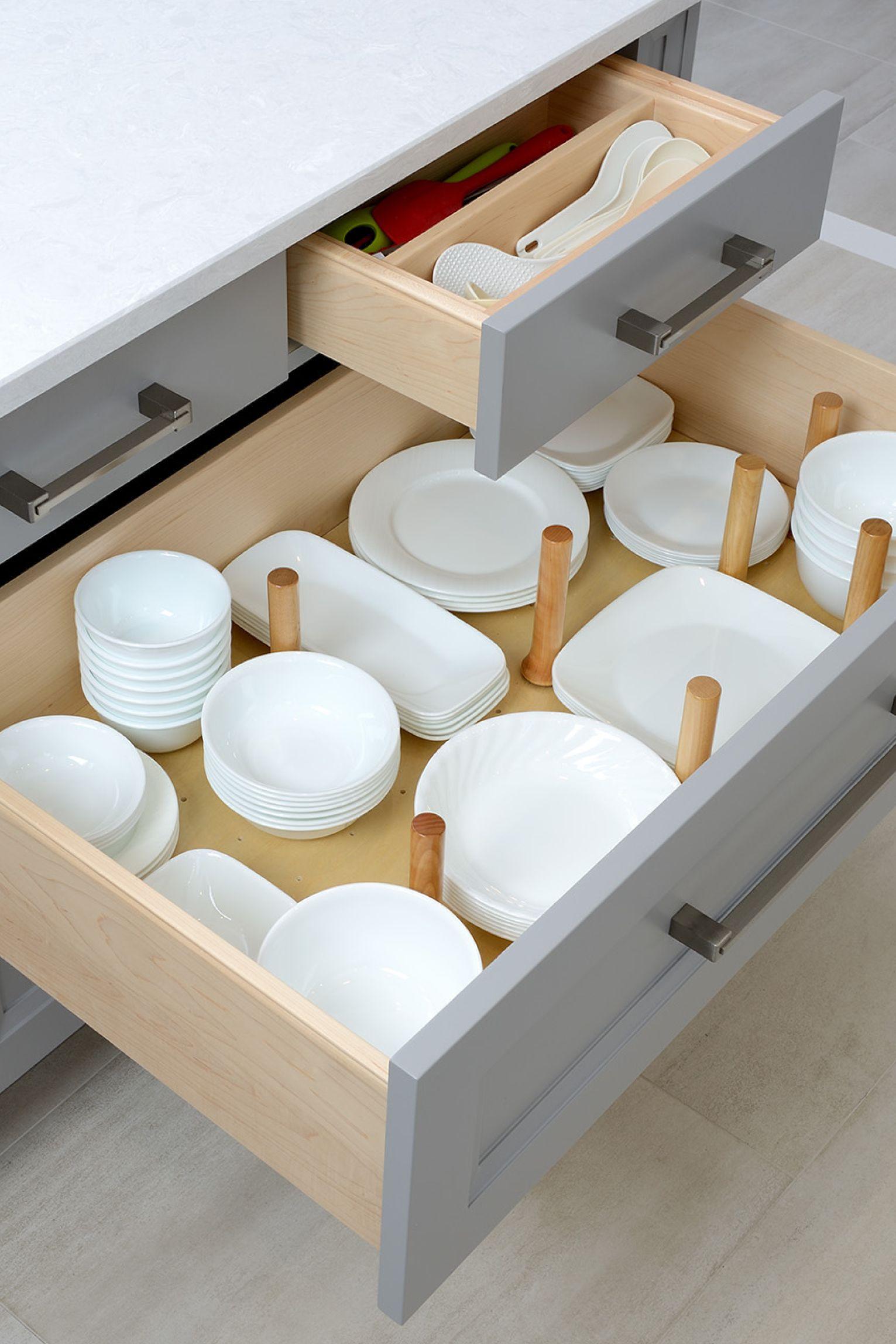 Refine Define 12 Kitchen Organization Ideas Kitchen Furniture Design Kitchen Organization Pantry Design