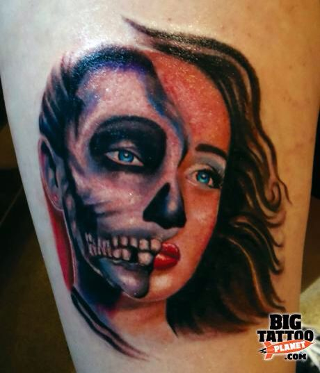 Pin By G H On Tattoo Ideas