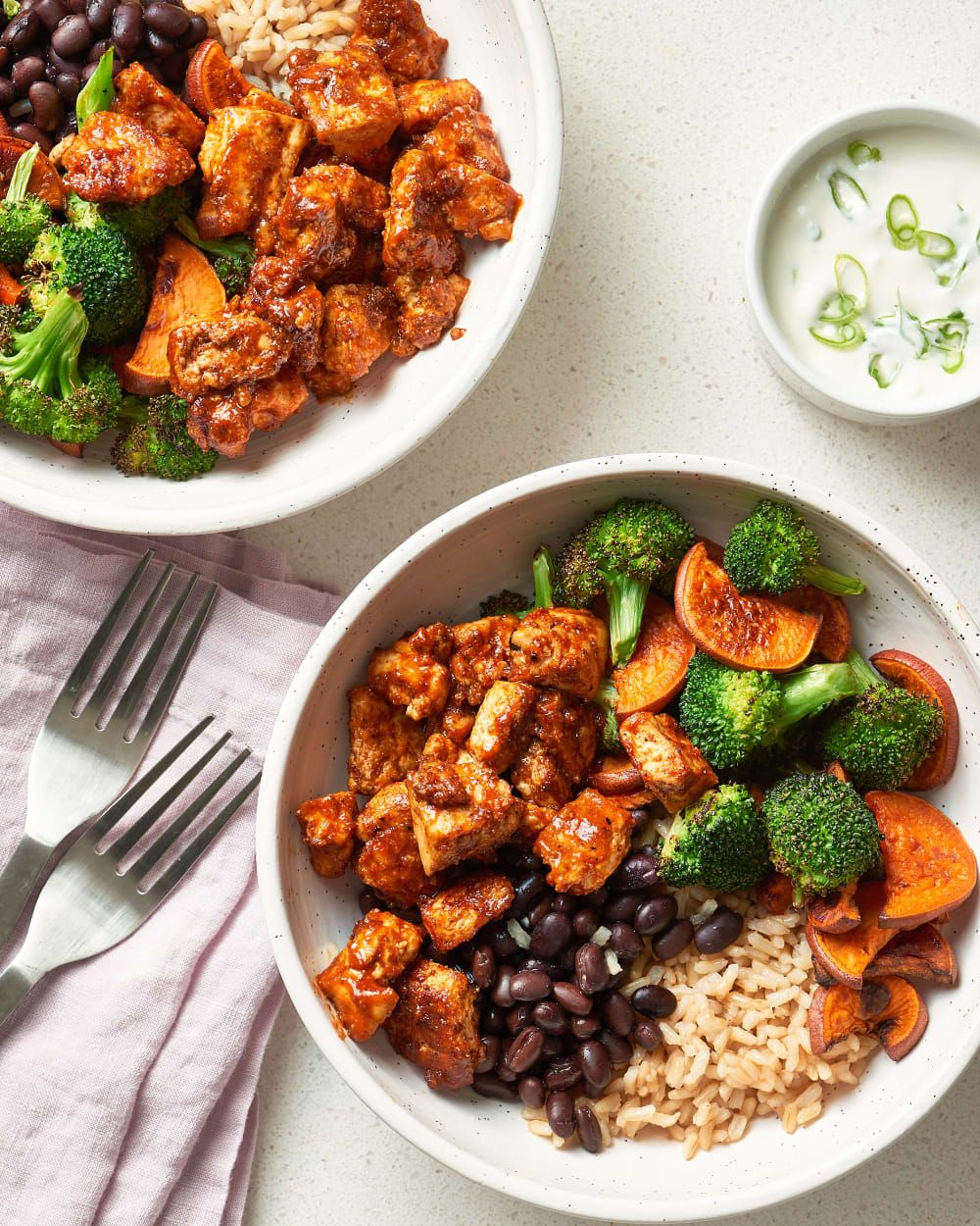Easy Oatmealrecipe: 20 High-Protein Dinners You Should