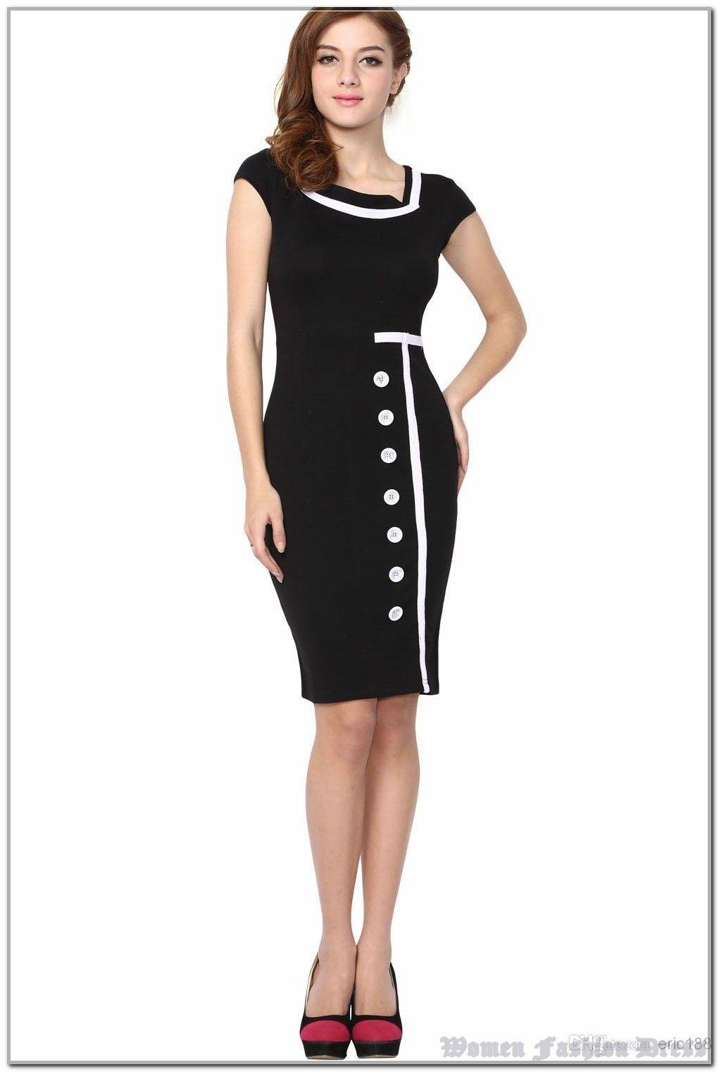 3 Guilt Free Women Fashion Dress Tips