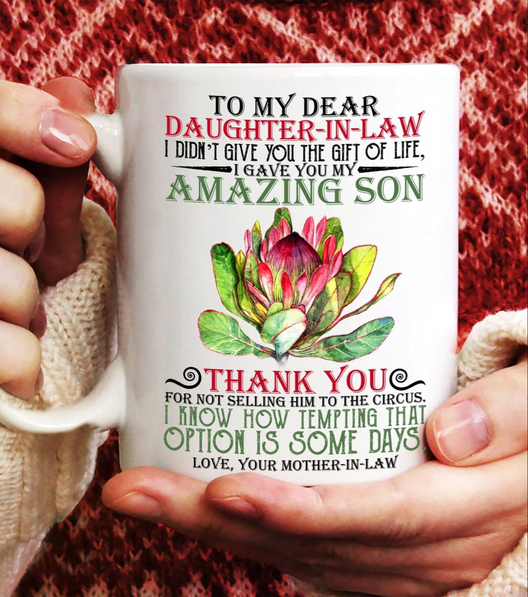 Pin by Martha Rossie on People I Love in 2020 Gifts in a