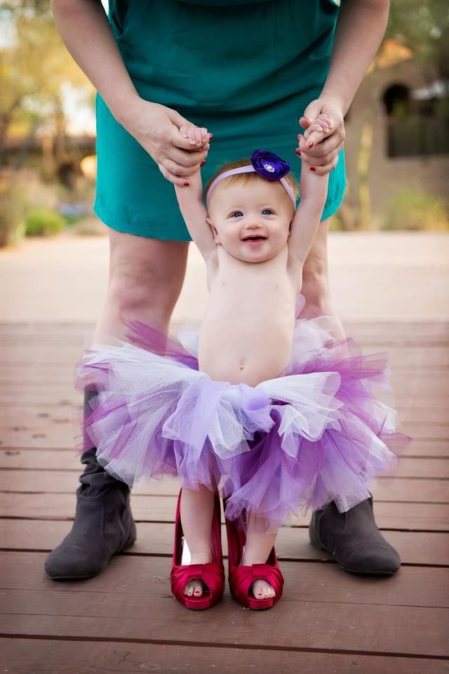 Babies pics · three month old baby girl pictures ideas
