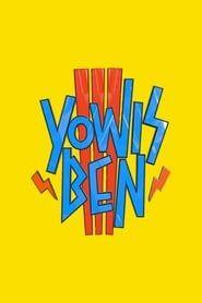 Yowis Ben Streaming Hd : yowis, streaming, Videa-Mozi|, Yowis, [2020], Teljes, Magyarul, Online, IndAvIdeo, Latest, Hindi, Movies,