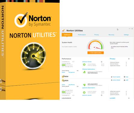 norton antivirus free download full version for windows 8.1