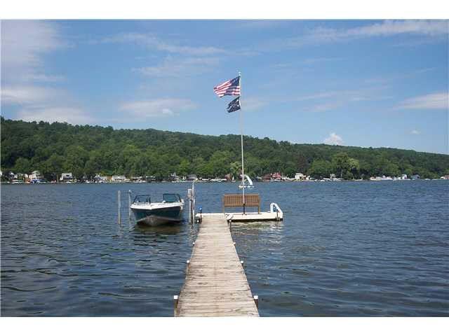 Livonia, NY   Stacey J. Palmer   Livonia, NY Real Estate Agent   Realtor Profile ...