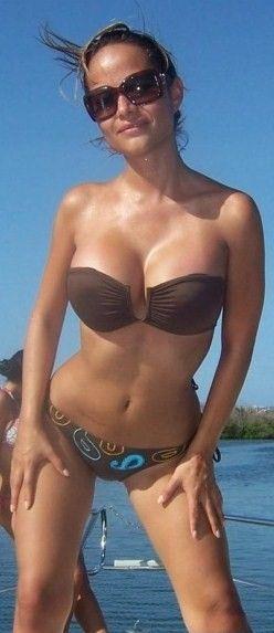 Tanzania sexy