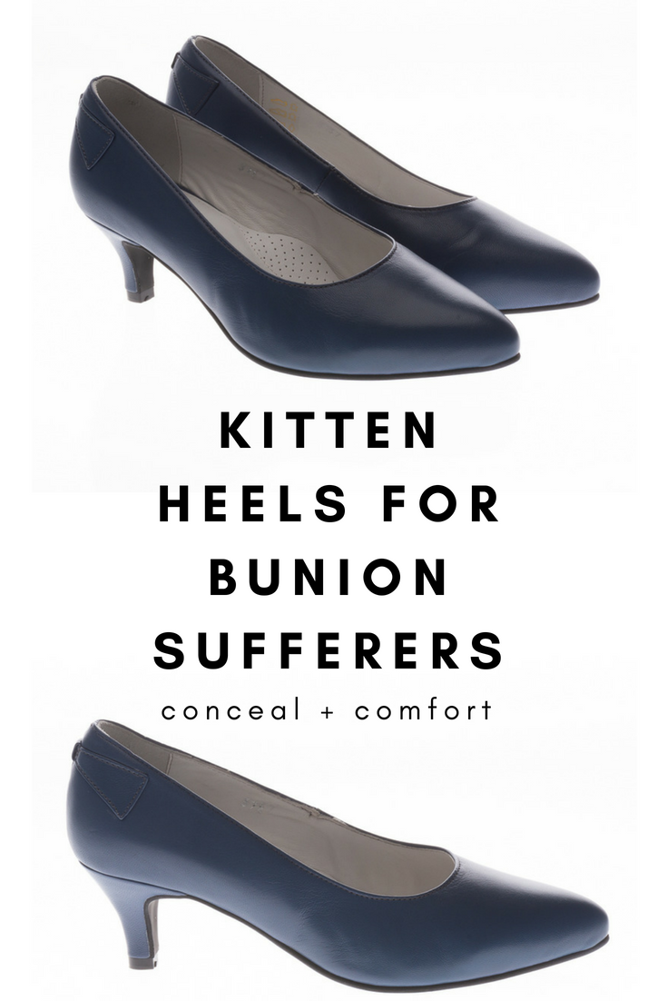 Best Sellers Wide Feet Shoes Bunion Shoes Extra Wide Shoes