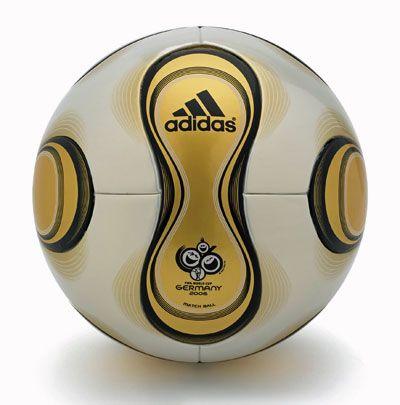 2006 World Cup Soccer Balls Futbol Soccer Soccer Ball