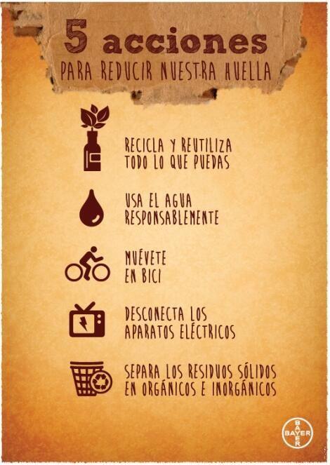 Ecobolsasvenezuela On Con Imagenes Salud Y Medio Ambiente