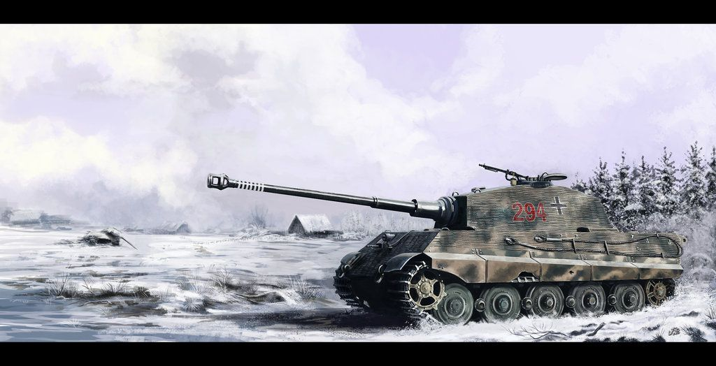 world of tanks tiger matchmaking
