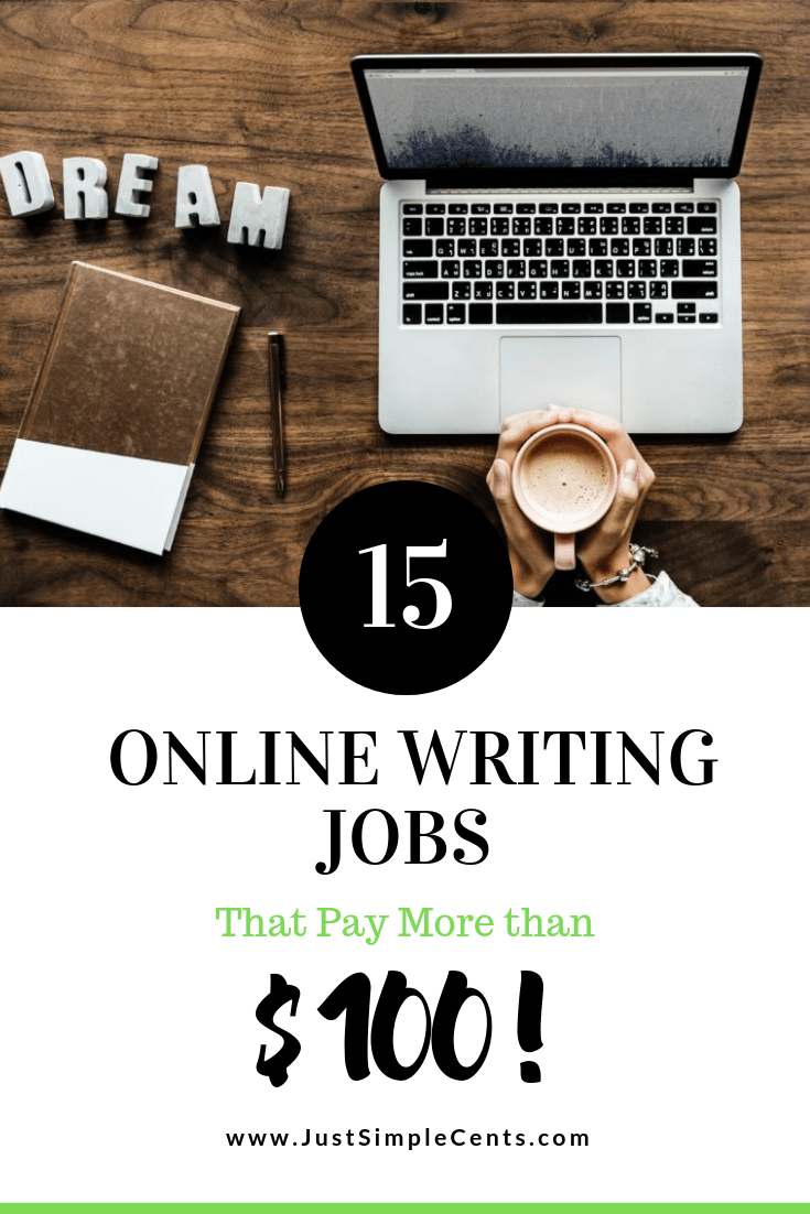 Write a short essay on jawaharlal nehru in hindi