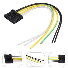 Astonishing Peugeot 206 Performance Lighting Peugeot Peugeot Tail Light Wiring Digital Resources Funapmognl