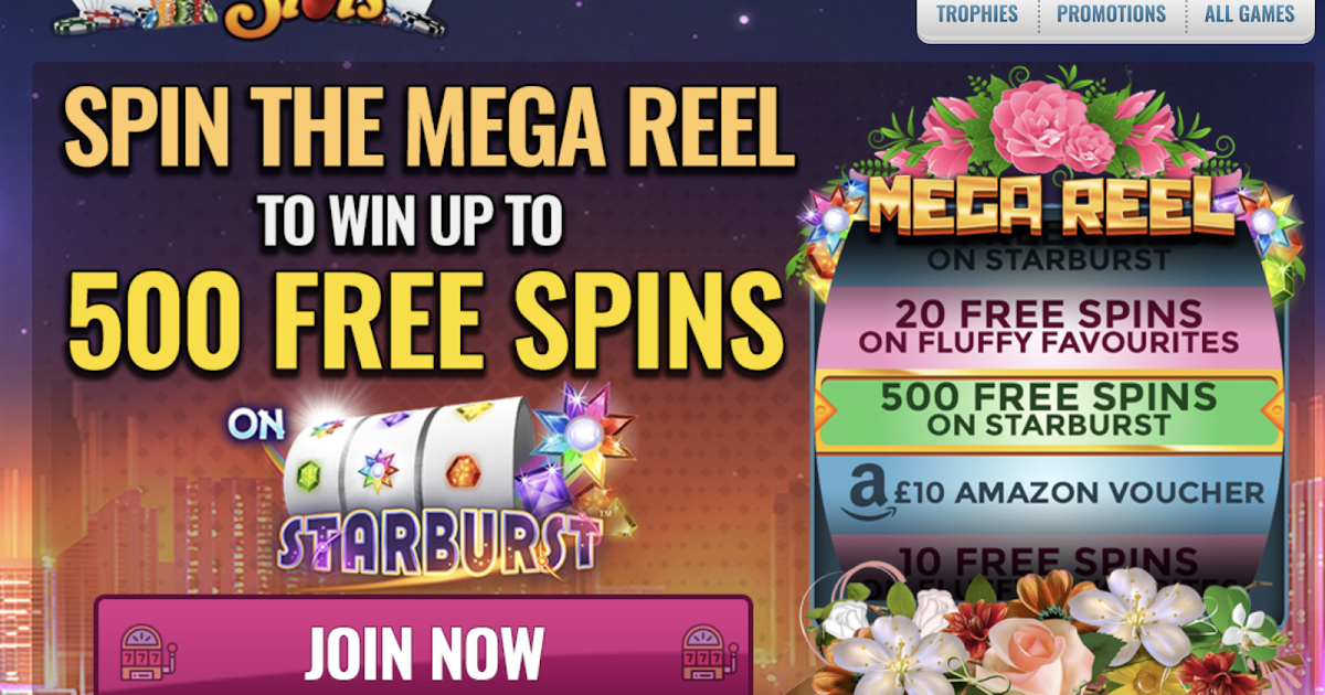 You Can Win Real Cash Money with Best Online Casino Sites