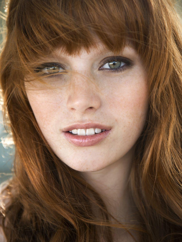 Blueberryhedonist uc model alea wiles photographer ud