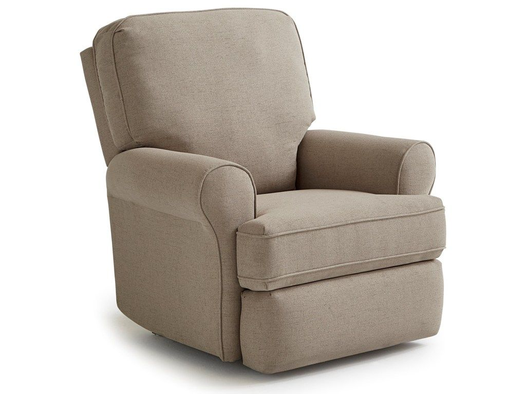 recliners medium tryp rocker recliner with inside handle by best