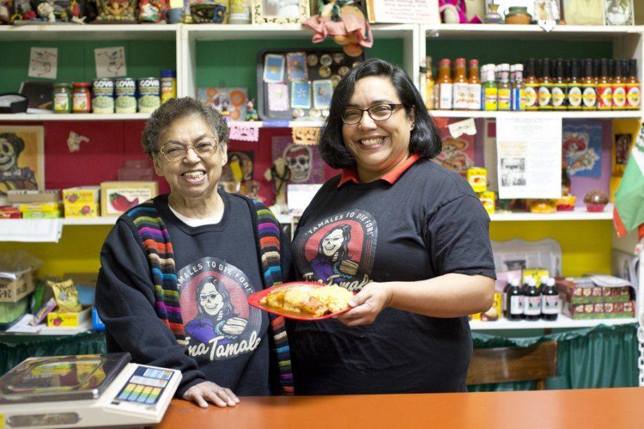 La Borinquena Mexicatessen closing after 71 years in