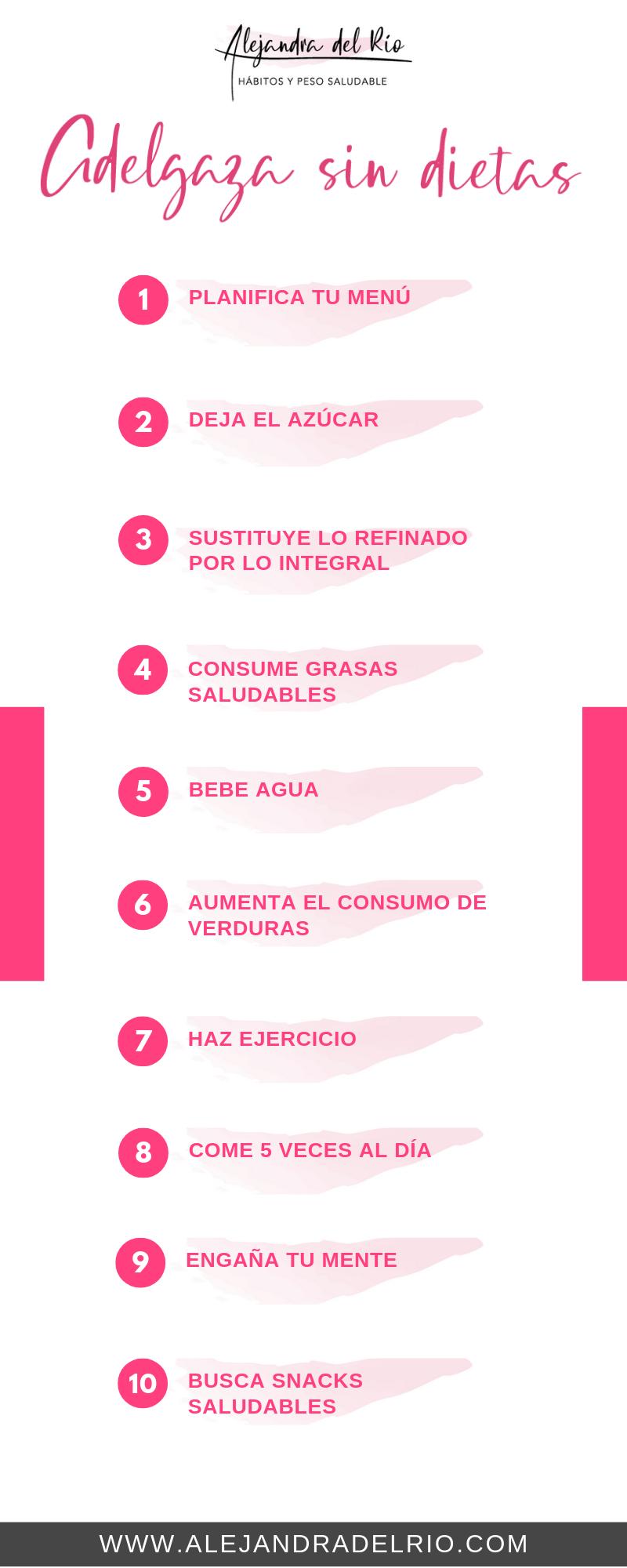 Pin En Fitness Para Mujeres