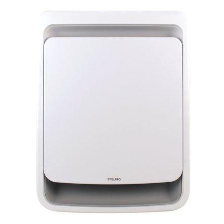 Home Improvement Bathroom Fan Bathroom Heater Fan