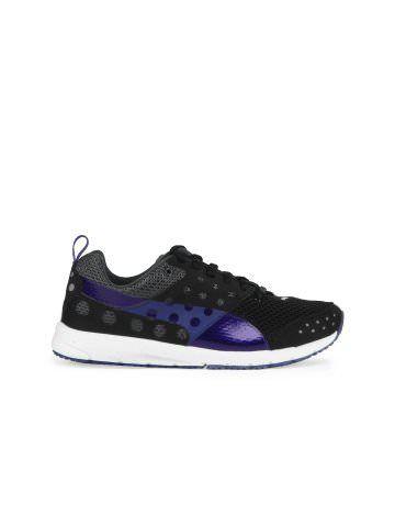 puma sneaker at myntra