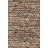 Found it at Wayfair.co.uk - Mehari Striped Multi-coloured Rug