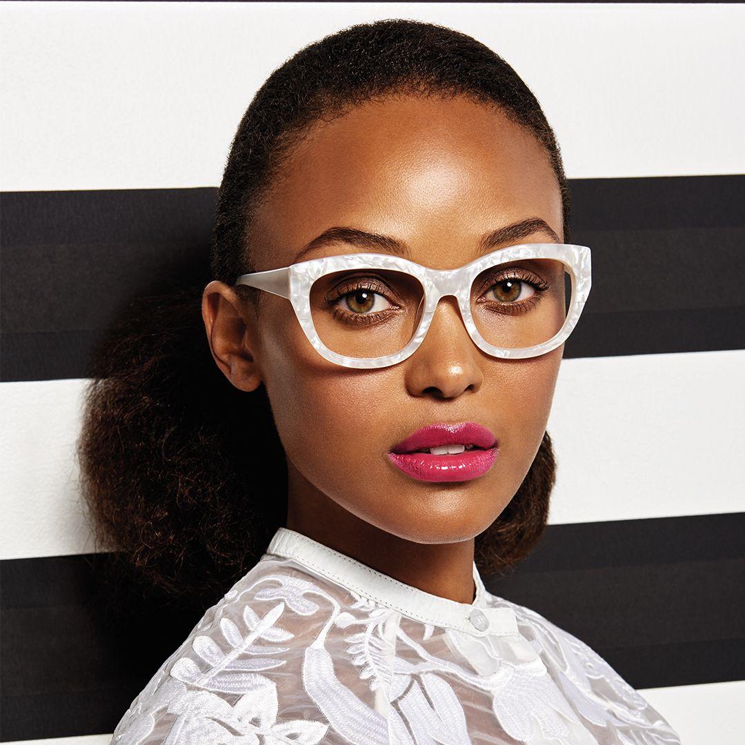 93e4d02036 Tura.com has your list of local L.A.M.B. eyewear retailers! 👉   LAMB by  Gwen Stefani eyewear! Fashionable